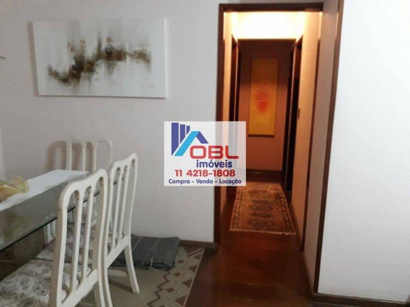 Apartamento à venda Vila Prudente com 78m² e 3 quartos por R$ 420.000 - 278288210-2.jpg