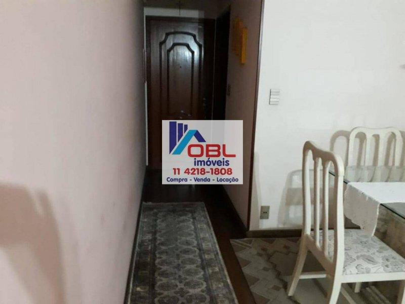 Apartamento à venda Vila Prudente com 78m² e 3 quartos por R$ 420.000 - 391481563-1.jpg