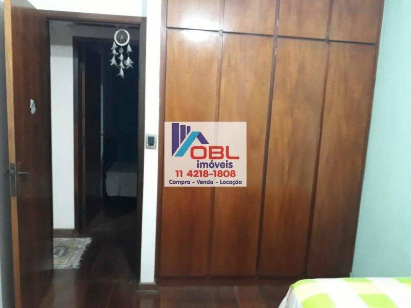 Apartamento à venda Vila Prudente com 78m² e 3 quartos por R$ 420.000 - 718309882-5.jpg