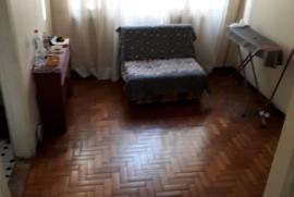 Casa à venda Santa Efigênia, Belo Horizonte - 1549116788-screenshot-20190427-150604-whatsapp.jpg