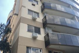 Apartamento à venda Freguesia (Jacarepaguá), Rio de Janeiro - 181939603-f95b5528-48fa-408b-9a13-ed2a563724ae.jpeg