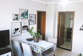 Apartamento à venda Cabral, Contagem - 89176024-2-sala.jpg