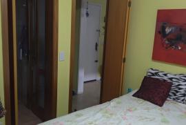 Apartamento à venda Menino Deus, Porto Alegre - 579172370-p-20190505-172317-vhdr-auto.jpg