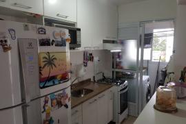 Apartamento à venda Vl. Andrade, São Paulo - 265342893-img-20181207-wa0009.jpg