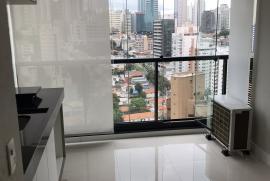 Apartamento à venda Aclimação, São Paulo - 1668989720-1a6e4468-2226-463c-a396-65b3200f17ad.jpeg