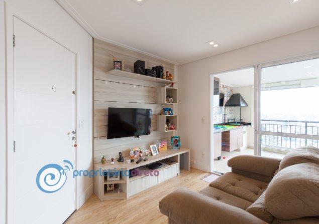 Apartamento à venda em Vila Formosa por R$695.000