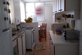 Apartamento à venda Solemar, Praia Grande - 607066936-img-20190129-wa0008.jpg