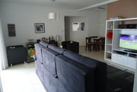 Apartamento à venda Baeta Neves, São Bernardo do Campo - 196926841-dsc02520.JPG
