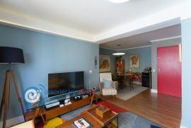 Apartamento à venda Vila Matilde, São Paulo - 482356521-rodrigo-foto.jpg