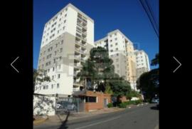 Apartamento à venda Jardim Chapadão, Campinas - 1916044513-screenshot-20190218-125321.png