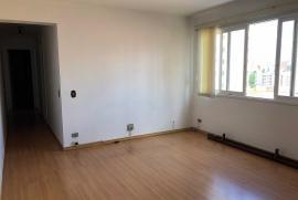 Apartamento à venda Aclimação, São Paulo - 127594212-769.jpg