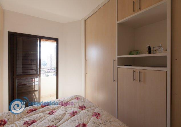 Apartamento à venda em Chora Menino por R$518.000