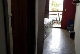 Casa à venda Vila Matilde, São Paulo - 1273498029-photo-2019-02-25-09-54-21.jpg