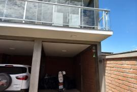 Casa à venda União, Estancia Velha - 1699298785-314648096-img-20190218-100804577-hdr.jpg