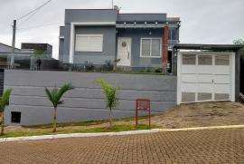 Casa à venda União, Estancia Velha - 2013506426-img-20190530-104908238-hdr.jpg
