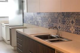 Apartamento à venda Lagoa, Rio de Janeiro - 1797852019-a113c839-dde1-4f2f-808b-d155c8a7d0ea.jpeg