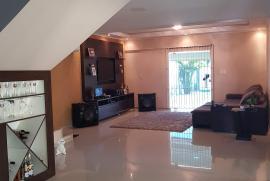 Casa à venda St. Bueno, Goiânia - 1961694028-5d84d2eb-d0ce-4f56-946f-0a400a461647.jpeg