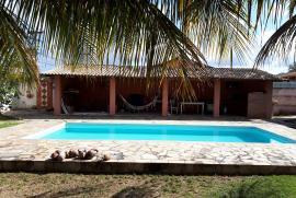 Casa à venda Itaipu, Niterói - 916480732-20180514-102109.jpg