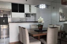 Apartamento à venda Ipiranga , São Paulo - 1262510958-3fd08676-0a8e-4f6a-8470-f8f4735aad2a.jpeg