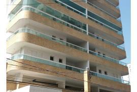 Apartamento à venda Guilhermina, Praia Grande - 103620696-screenshot-20190402-154728-outlook.jpg