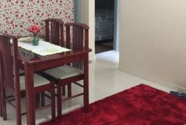 Apartamento à venda Jardim Satélite, Sao Jose dos Campos - 1302465045-screenshot-20190514-121453.png