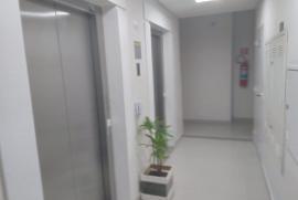 Apartamento à venda Tatuapé, São Paulo - 580965151-whatsapp-image-2019-04-23-at-18.jpeg