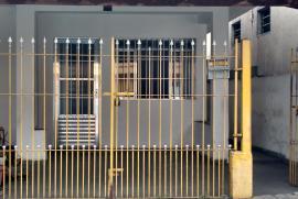 Casa à venda Vila Dirce, Carapicuiba - 1203035400-img-20190515-145544674-hdr.jpg