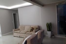 Apartamento à venda Vl. Andrade, São Paulo - 725752726-20190513-175524.jpg