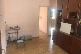 Apartamento à venda Jardim Camargo Novo, São Paulo - 1812376157-edf40018-eab6-4365-aab1-246d9c8a7b8a.jpeg