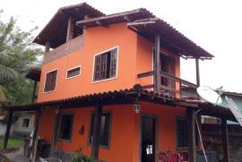 Apartamento à venda Serra Grande, Niterói - 1068546112-img-20190502-wa0018.jpg