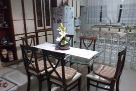 Casa à venda Jardim Bela Vista, Itapevi - 1930045353-20190514-182558.jpg