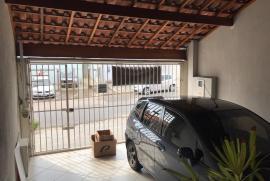 Casa à venda Vila Nova Sorocaba, Sorocaba - 56885663-img-20190512-wa0044.jpg