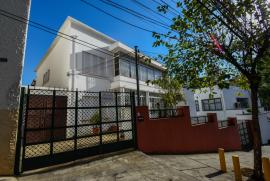 Casa à venda Higienopolis, São Paulo - 932089425-r.jpg