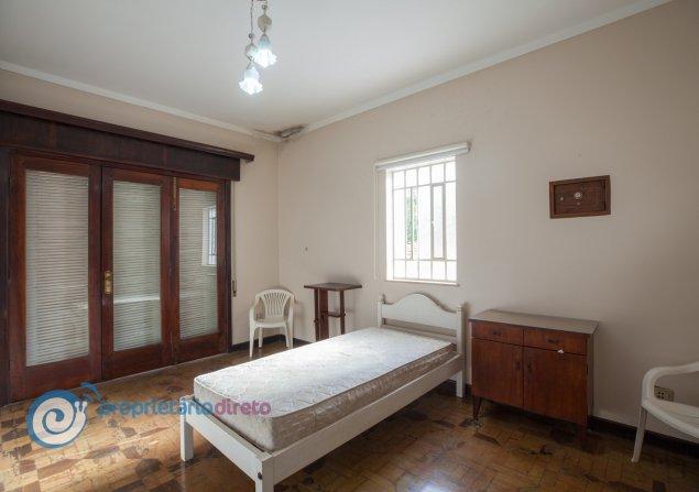 Casa à venda em Higienópolis por R$3.290.000
