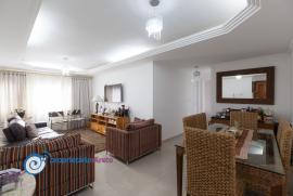 Apartamento à venda Brás, São Paulo - 25498622-img-1621.jpg