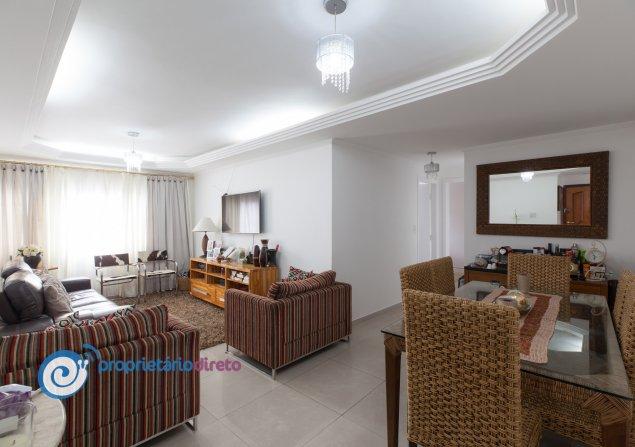 Apartamento à venda em Brás por R$650.000