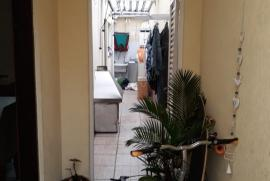 Casa à venda Vila Alpina, São Paulo - 570918229-whatsapp-image-2019-05-19-at-11.jpeg