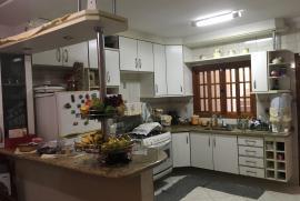 Casa à venda Vila Matilde, São Paulo - 869901754-img-0965.jpg