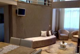 Apartamento à venda Cabral, Curitiba - 389834749-img-20180603-153912.jpg