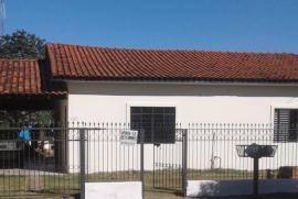 Casa à venda Primavera II, Primavera do Leste - 1418964972-img-20190526-wa0030.jpg