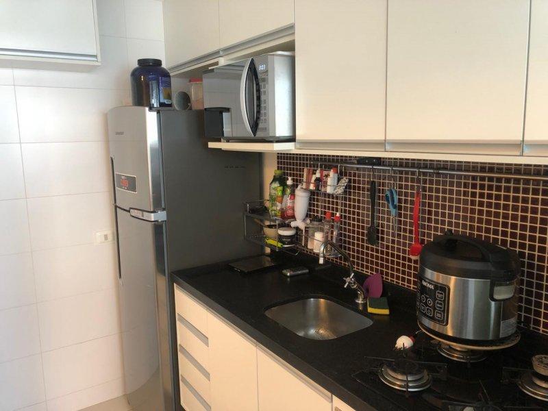 Apartamento à venda Vila Mariana com 34m² e 1 quarto por R$ 390.000 - 1086698250-204dccee-eb52-415e-bc16-ae48e5bcd237.jpeg