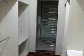 Casa à venda Tremembé, São Paulo - 925057355-whatsapp-image-2019-06-04-at-11.jpeg