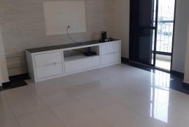 Apartamento à venda Jardim Avelino, São Paulo - 777600656-4af5948b-6aec-42ec-aa85-3cae850d53c3.jpeg