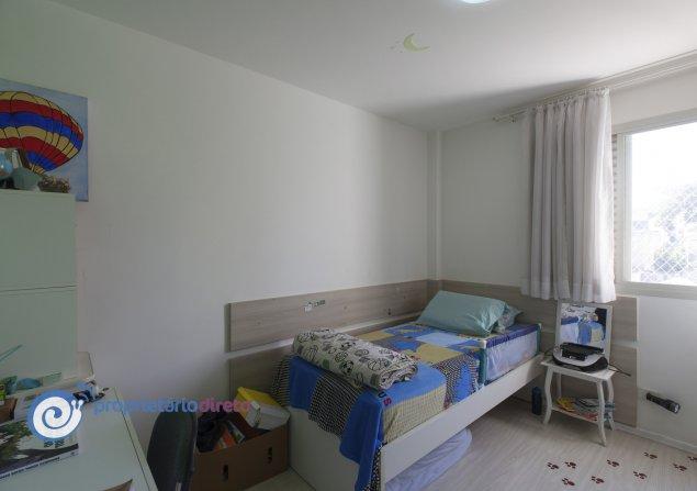 Apartamento à venda em Aclimação por R$580.000