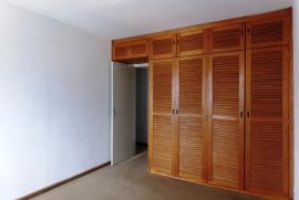 Apartamento à venda Vila Madalena, São Paulo - 80614454-101-2732-qt-arm.JPG