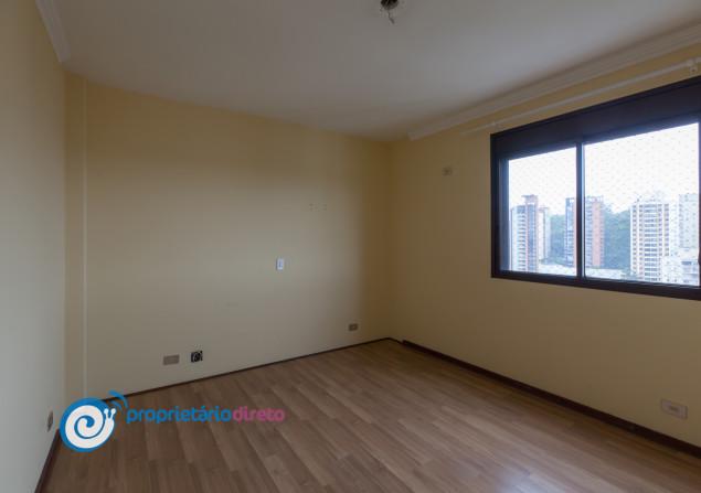 Apartamento à venda em Vila Andrade por R$700.000