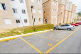 Apartamento à venda Jardim Petrópolis, Cotia - 1952668487-20190608-073144.jpg