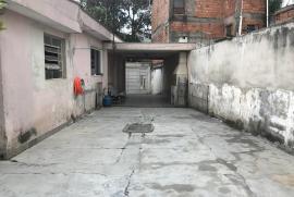Casa à venda Jardim Vila Carrao, São Paulo - 730962409-810a7fc2-704b-478d-b1f3-d63afcd81b9c.jpeg