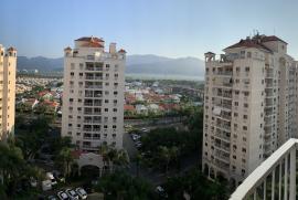 Apartamento à venda Barra da Tijuca, Rio de Janeiro - 906677820-img-0055.JPG