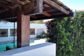 Casa à venda Nogueira, Petrópolis - 1968524562-img-20190601-095337599-hdr.jpg